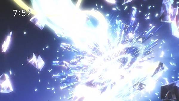 【喵萌奶茶屋】庫洛魔法使 透明卡牌篇 [01] [BIG5] [720P].mp4_20201121_103748.684.jpg