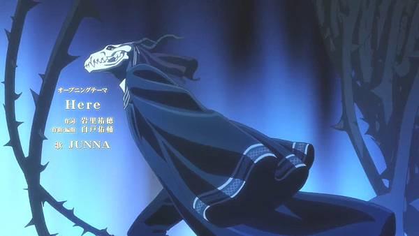 【DMG】魔法使的新娘 [01] [BIG5] [720P].mp4_20201128_090307.765.jpg