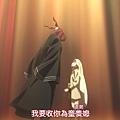 【DMG】魔法使的新娘 [01] [BIG5] [720P].mp4_20201128_091146.036.jpg