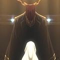 【DMG】魔法使的新娘 [01] [BIG5] [720P].mp4_20201128_091128.111.jpg