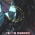 【DMG】魔法使的新娘 [01] [BIG5] [720P].mp4_20201128_091608.838.jpg