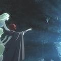 【DMG】魔法使的新娘 [01] [BIG5] [720P].mp4_20201128_092722.842.jpg