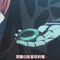 【DMG】魔法使的新娘 [01] [BIG5] [720P].mp4_20201128_092818.927.jpg
