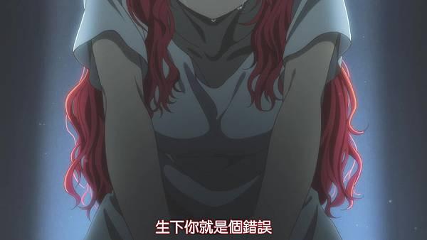 【DMG】魔法使的新娘 [02] [BIG5] [720P].mp4_20201128_093707.508.jpg