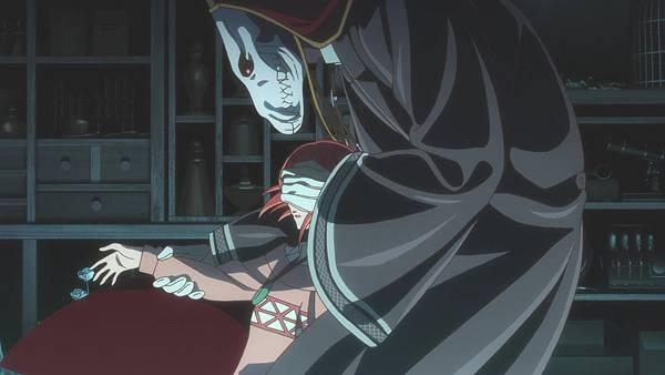 【DMG】魔法使的新娘 [02] [BIG5] [720P].mp4_20201128_094848.973.jpg