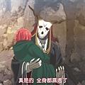 【DMG】魔法使的新娘 [03] [BIG5] [720P].mp4_20201128_100819.344.jpg