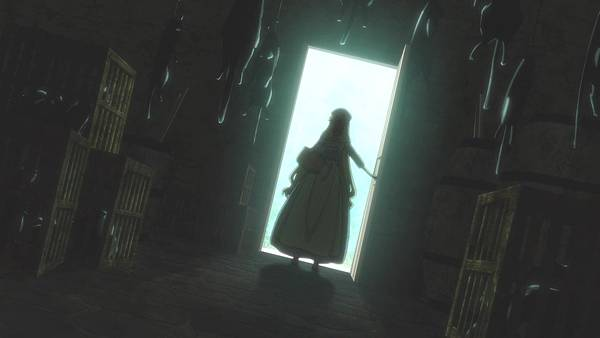 【DMG】魔法使的新娘 [05] [BIG5] [720P].mp4_20201128_105704.092.jpg