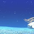 【DMG】魔法使的新娘 [05] [BIG5] [720P].mp4_20201128_110637.897.jpg