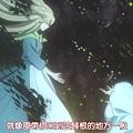 【DMG】魔法使的新娘 [05] [BIG5] [720P].mp4_20201128_110607.056.jpg