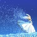 【DMG】魔法使的新娘 [05] [BIG5] [720P].mp4_20201128_110742.340.jpg