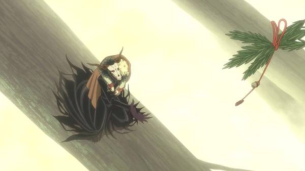 【DMG】魔法使的新娘 [11] [BIG5] [720P].mp4_20201128_133003.083.jpg