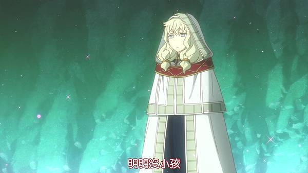 【DMG】魔法使的新娘 [11] [BIG5] [720P].mp4_20201128_134440.906.jpg