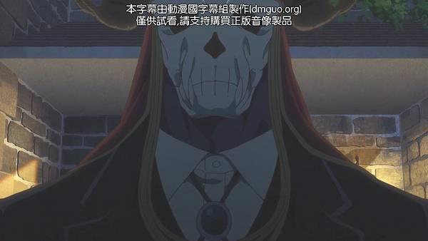 【DMG】魔法使的新娘 [13] [BIG5] [720P].mp4_20201128_143442.163.jpg