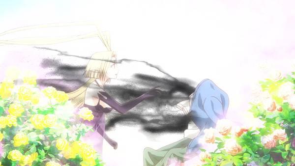 【DMG】魔法使的新娘 [14] [BIG5] [720P].mp4_20201128_145428.463.jpg