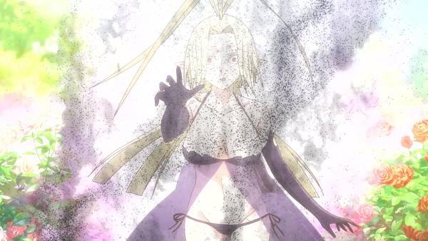 【DMG】魔法使的新娘 [14] [BIG5] [720P].mp4_20201128_145433.149.jpg