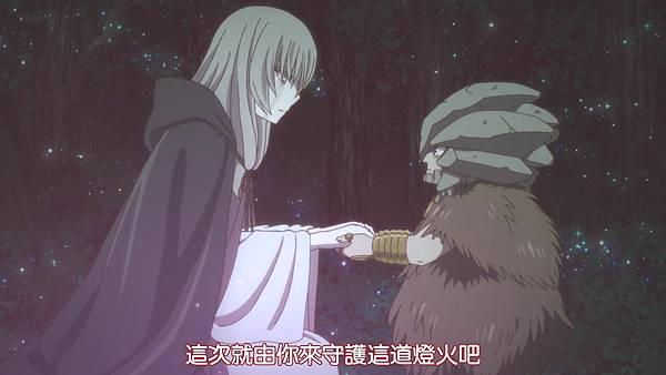 【DMG】魔法使的新娘 [15] [BIG5] [720P].mp4_20201128_151620.621.jpg