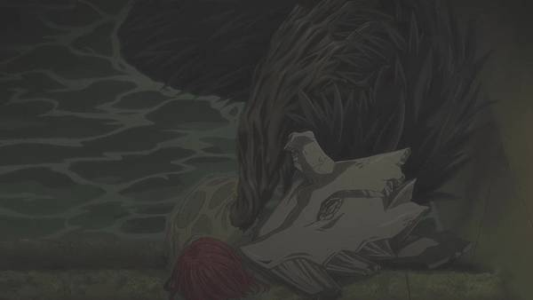 【DMG】魔法使的新娘 [20] [BIG5] [720P].mp4_20201128_170837.013.jpg
