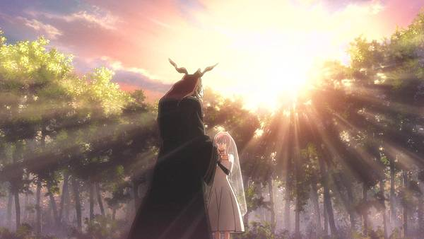 【DMG】魔法使的新娘 [24] [BIG5] [720P].mp4_20201128_190628.719.jpg