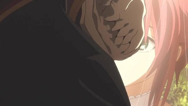 【DMG】魔法使的新娘 [24] [BIG5] [720P].mp4_20201128_190635.377.jpg