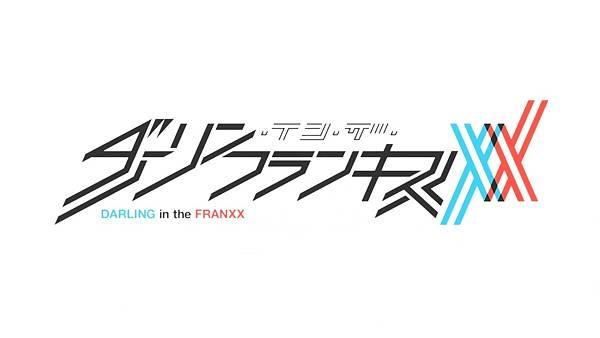 Darling in the FranXX (G.I.A.N.T)-01[兩位孤獨者][BIG5][720P].mp4_20210228_101206.539.jpg