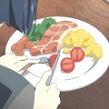 Darling in the FranXX (G.I.A.N.T)-02[連接的意義][BIG5][720P].mp4_20210228_103958.905.jpg