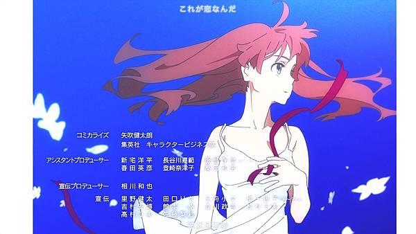 Darling in the FranXX (G.I.A.N.T)-08[男生X女生][BIG5][720P].mp4_20210228_134734.167.jpg