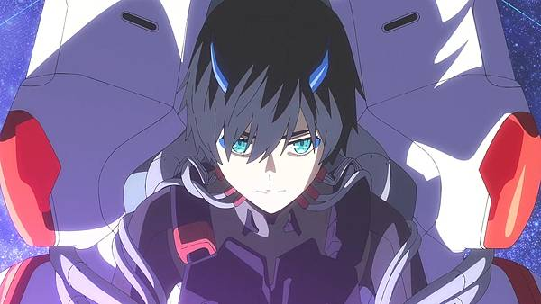 Darling in the FranXX (G.I.A.N.T)-24 END[不要離開我][BIG5][720P].mp4_20210301_000121.200.jpg