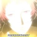 女神異聞錄5 (HYSUB)-00[THE DAY BREAKERS][BIG5][720P].mp4_20210301_100525.641.jpg