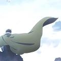 【LKSUB】盾之勇者成名錄 [01] [GB] [720P].mp4_20210307_093142.141.jpg