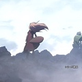 【LKSUB】盾之勇者成名錄 [01] [GB] [720P].mp4_20210307_094416.088.jpg