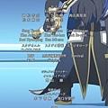 【LKSUB】盾之勇者成名錄 [01] [GB] [720P].mp4_20210307_103114.910.jpg