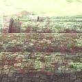 【LKSUB】盾之勇者成名錄 [02] [GB] [720P].mp4_20210307_103431.993.jpg