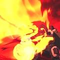 【LKSUB】盾之勇者成名錄 [02] [GB] [720P].mp4_20210307_103540.013.jpg