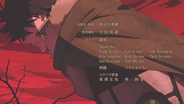 【LKSUB】盾之勇者成名錄 [02] [GB] [720P].mp4_20210307_105434.331.jpg