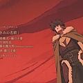 【LKSUB】盾之勇者成名錄 [02] [GB] [720P].mp4_20210307_105458.744.jpg
