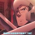 【LKSUB】盾之勇者成名錄 [03] [GB] [720P].mp4_20210307_111216.733.jpg