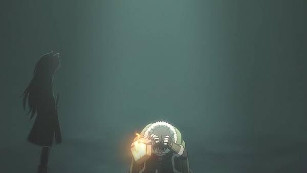 【LKSUB】盾之勇者成名錄 [04] [GB] [720P].mp4_20210307_113534.255.jpg