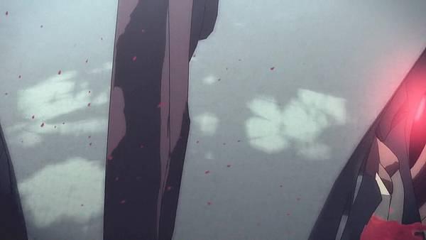 【LKSUB】盾之勇者成名錄 [08] [GB] [720P].mp4_20210307_131123.012.jpg