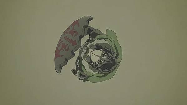 【LKSUB】盾之勇者成名錄 [18] [GB] [720P].mp4_20210307_165131.654.jpg