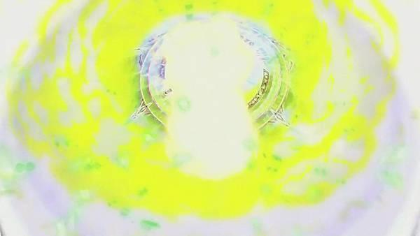 【LKSUB】盾之勇者成名錄 [18] [GB] [720P].mp4_20210307_165126.760.jpg