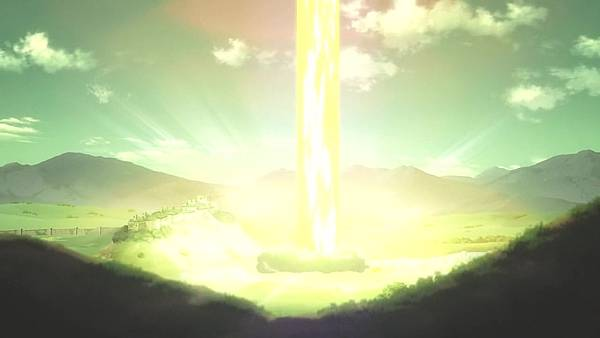 【LKSUB】盾之勇者成名錄 [18] [GB] [720P].mp4_20210307_165152.532.jpg