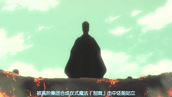 【LKSUB】盾之勇者成名錄 [18] [GB] [720P].mp4_20210307_165251.975.jpg