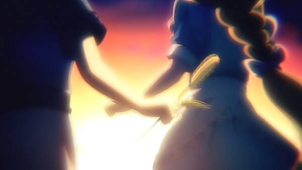 [UHA-WINGS_RATH_VCB-Studio] Sword Art Online Alicization [02][Ma10p_1080p][x265_flac_aac].tc.mkv_20210403_210248.383.jpg