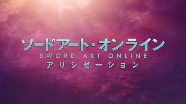 [UHA-WINGS_RATH_VCB-Studio] Sword Art Online Alicization [01][Ma10p_1080p][x265_flac_aac].tc.mkv_20210403_204129.401.jpg