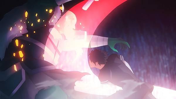 [UHA-WINGS_RATH_VCB-Studio] Sword Art Online Alicization [04][Ma10p_1080p][x265_flac_aac].tc.mkv_20210403_221208.370.jpg