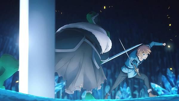 [UHA-WINGS_RATH_VCB-Studio] Sword Art Online Alicization [04][Ma10p_1080p][x265_flac_aac].tc.mkv_20210403_221415.395.jpg