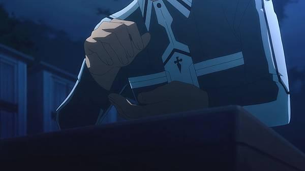 [UHA-WINGS_RATH_VCB-Studio] Sword Art Online Alicization [08][Ma10p_1080p][x265_flac_aac].tc.mkv_20210404_001738.775.jpg