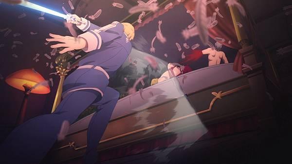 [UHA-WINGS_RATH_VCB-Studio] Sword Art Online Alicization [10][Ma10p_1080p][x265_flac].mkv_20210404_015846.639.jpg