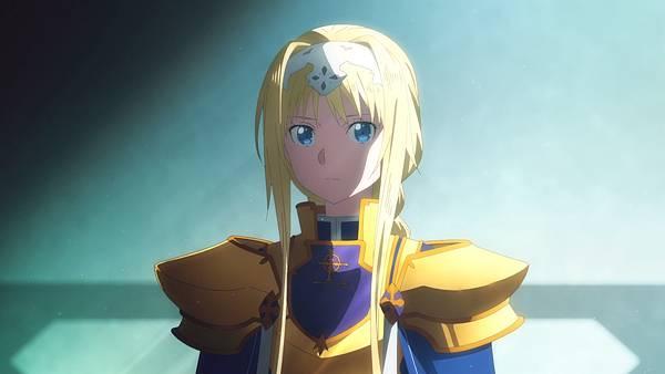 [UHA-WINGS_RATH_VCB-Studio] Sword Art Online Alicization [10][Ma10p_1080p][x265_flac].mkv_20210404_021007.710.jpg