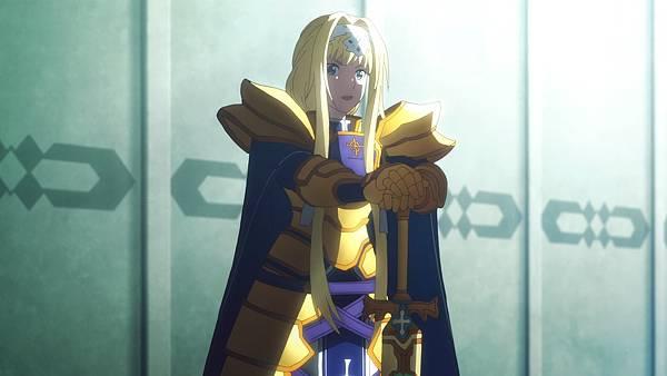[UHA-WINGS_RATH_VCB-Studio] Sword Art Online Alicization [11][Ma10p_1080p][x265_flac].mkv_20210404_021057.971.jpg